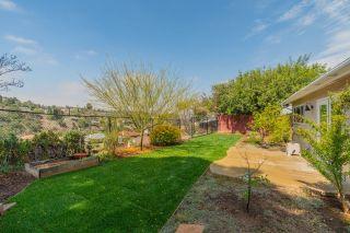 Photo 25: DEL CERRO House for sale : 4 bedrooms : 5545 Laramie Way in San Diego