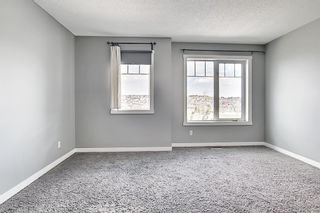 Photo 15: 49 Aspen Hills Drive in Calgary: Aspen Woods Row/Townhouse for sale : MLS®# A1108255