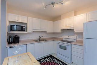"Photo 8: 114 888 GAUTHIER Avenue in Coquitlam: Coquitlam West Condo for sale in ""La Brittany"" : MLS®# R2010463"