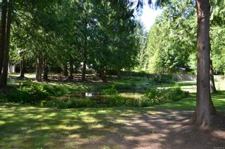Photo 13: 3101 Filgate Rd in : ML Cobble Hill House for sale (Malahat & Area)  : MLS®# 879313