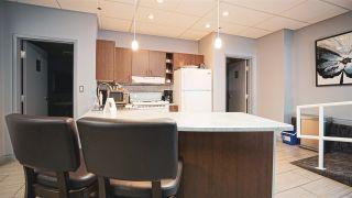 Photo 47: 501 10130 114 Street in Edmonton: Zone 12 Condo for sale : MLS®# E4232647