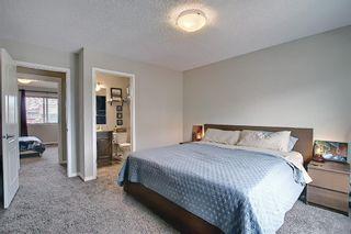Photo 17: 95 Auburn Meadows Heath SE in Calgary: Auburn Bay Semi Detached for sale : MLS®# A1134082