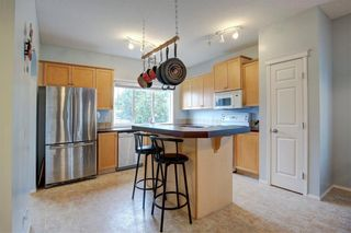 Photo 11: 268 COPPERFIELD Heights SE in Calgary: Copperfield Detached for sale : MLS®# C4302966