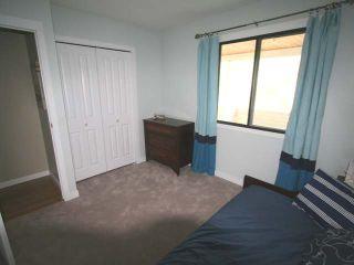 Photo 18: 626 GLENEAGLES DRIVE in : Sahali House for sale (Kamloops)  : MLS®# 140427