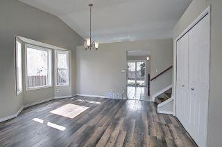 Photo 18: 15712 81 Street in Edmonton: Zone 28 House for sale : MLS®# E4236940