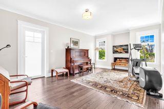 Photo 29: 3630 Royal Vista Way in : CV Crown Isle House for sale (Comox Valley)  : MLS®# 879100