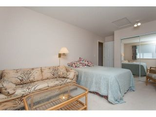 """Photo 12: 167 13888 70 Avenue in Surrey: East Newton Townhouse for sale in """"Chelsea Gardens"""" : MLS®# R2000018"""