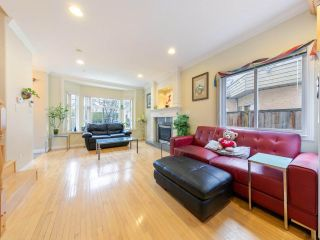 Photo 5: 8469 FRENCH Street in Vancouver: Marpole 1/2 Duplex for sale (Vancouver West)  : MLS®# R2550233