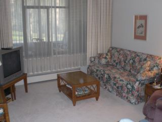 """Photo 7: 103 4101 YEW Street in Vancouver: Quilchena Condo for sale in """"ARBUTUS VILLAGE"""" (Vancouver West)  : MLS®# V813945"""