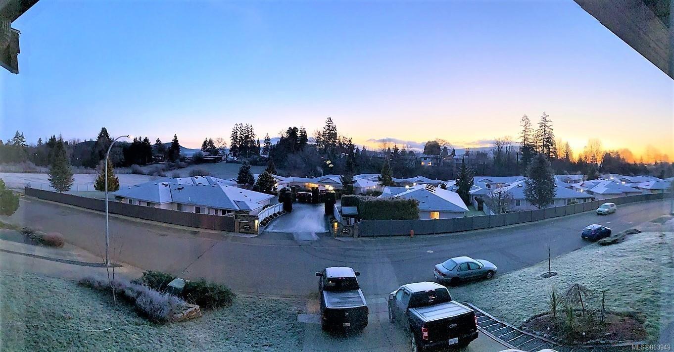 Photo 29: Photos: 6154 Sayward Rd in : Du West Duncan Half Duplex for sale (Duncan)  : MLS®# 863949