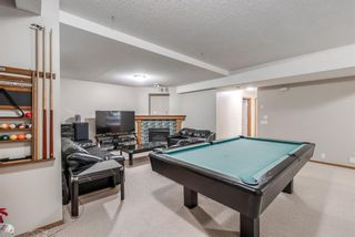 Photo 32: 232 Coral Shores Court NE in Calgary: Coral Springs Detached for sale : MLS®# A1081911