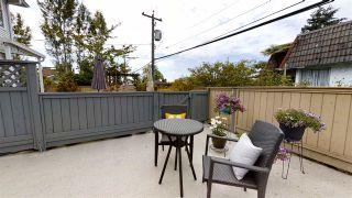 Photo 17: 3761 FRASER Street in Vancouver: Fraser VE Townhouse for sale (Vancouver East)  : MLS®# R2477588