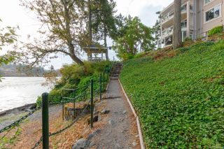 Photo 37: 304 1 Buddy Rd in : VR Six Mile Condo for sale (View Royal)  : MLS®# 866283