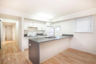 Photo 3: 4 422 Ross Avenue in Winnipeg: Downtown Condominium for sale (9A)  : MLS®# 202025711