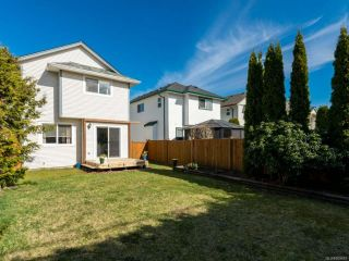 Photo 7: 156 202 31ST STREET in COURTENAY: CV Courtenay City House for sale (Comox Valley)  : MLS®# 809667
