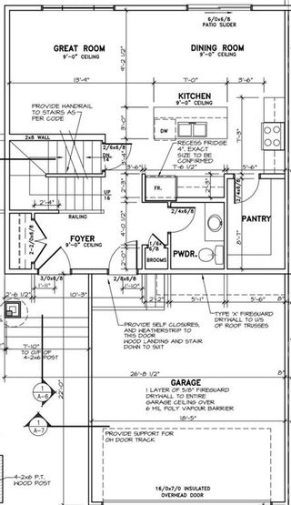 Photo 2: 51 River Ridge Drive in Lorette: R05 Residential for sale : MLS®# 202105180