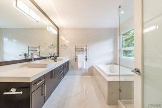 Photo 13: 677 FIRDALE Street in Coquitlam: Central Coquitlam House for sale : MLS®# R2209570