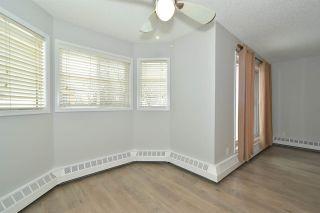 Photo 23: 203 10504 77 Avenue in Edmonton: Zone 15 Condo for sale : MLS®# E4229459