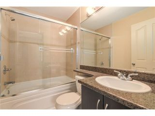 """Photo 23: 16 9420 FERNDALE Road in Richmond: McLennan North Townhouse for sale in """"SPRINGLEAF"""" : MLS®# R2537148"""