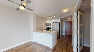 """Photo 5: 1102 2763 CHANDLERY Place in Vancouver: Fraserview VE Condo for sale in """"THE RIVERDANCE"""" (Vancouver East)  : MLS®# R2368823"""