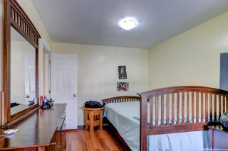 Photo 21: 7452 MAIN Street in Vancouver: South Vancouver House for sale (Vancouver East)  : MLS®# R2569331