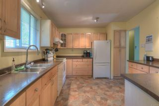 Photo 8: 6628 Rey Rd in : CS Tanner House for sale (Central Saanich)  : MLS®# 851705