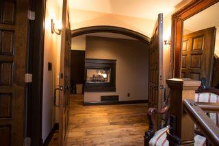 Photo 34: 43625 BRACKEN Drive in Chilliwack: Chilliwack Mountain House for sale : MLS®# R2191765