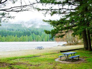 Photo 9: 3107 Elsie Lake Cir in : Na South Jingle Pot House for sale (Nanaimo)  : MLS®# 870572