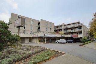 Photo 9: 103 1545 Pandora Ave in : Vi Fernwood Condo for sale (Victoria)  : MLS®# 863123