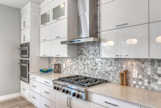 Photo 11: 2107 Mackay Road NW in Calgary: Montgomery Detached for sale : MLS®# A1092955