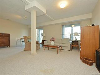 Photo 18: 11 4300 Stoneywood Lane in VICTORIA: SE Broadmead Row/Townhouse for sale (Saanich East)  : MLS®# 748264