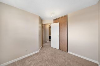 Photo 15: 120 Martinbrook Road NE in Calgary: Martindale Detached for sale : MLS®# A1113163