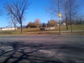 Photo 6: 6 Brookhaven Bay in WINNIPEG: Windsor Park / Southdale / Island Lakes Residential for sale (South East Winnipeg)  : MLS®# 1426083