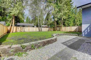Photo 19: 2733 MASEFIELD ROAD in North Vancouver: Lynn Valley House for sale : MLS®# R2179274