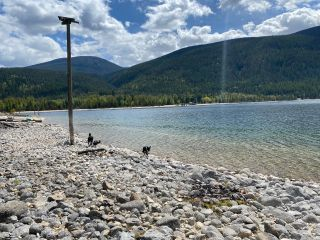 Photo 21: LOT 2 HIGHWAY 3A in Nelson: Vacant Land for sale : MLS®# 2455415