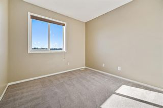 Photo 15: 108 Elgin Meadows View SE in Calgary: McKenzie Towne Semi Detached for sale : MLS®# A1144660
