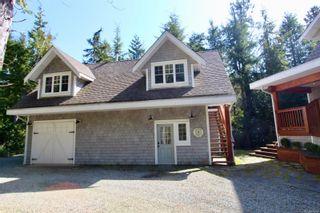 Photo 6: 1796 Rainforest Lane in : PA Ucluelet House for sale (Port Alberni)  : MLS®# 871559