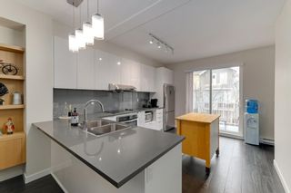 Photo 8: 99 5550 ADMIRAL Way in Ladner: Neilsen Grove Townhouse for sale : MLS®# R2560797