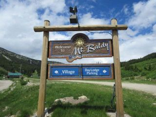 Photo 10: 302 Buck Road in : Mount Baldy Land for sale (Oliver Rural)  : MLS®# 176027