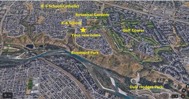 FEATURED LISTING: 14 - 5625 Silverdale Drive Northwest Calgary