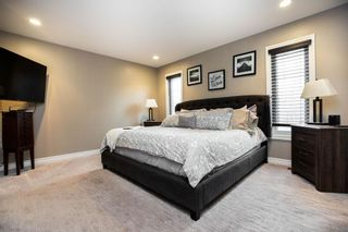 Photo 23: 2 CLAYMORE Place: East St Paul Residential for sale (3P)  : MLS®# 202109331