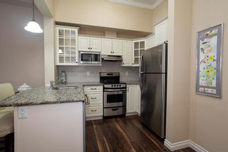 Photo 7: 113 40 Dunkirk Drive in Winnipeg: St Vital Condominium for sale (2C)  : MLS®# 202012500