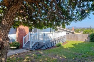 Photo 24: 1005 Maryland Dr in Vista: Residential for sale (92083 - Vista)  : MLS®# 200043146