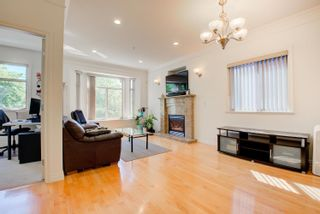 Photo 5: 2743 E 53RD Avenue in Vancouver: Killarney VE House for sale (Vancouver East)  : MLS®# R2603936