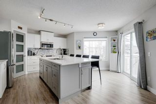 Photo 11: 6 Rocky Ridge Heights in Calgary: Rocky Ridge Detached for sale : MLS®# A1086839