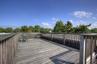 "Photo 19: 209 3411 SPRINGFIELD Drive in Richmond: Steveston North Condo for sale in ""BAYSIDE COURT"" : MLS®# V908427"