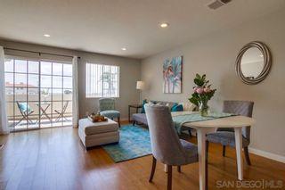 Photo 6: IMPERIAL BEACH Condo for sale : 3 bedrooms : 207 Elkwood Avenue #13