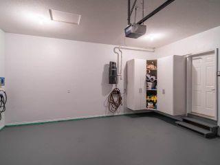 Photo 28: 2135 MUIRFIELD ROAD in Kamloops: Aberdeen House for sale : MLS®# 162966