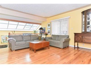 Photo 2: 3810 7A Street SW in Calgary: Elbow Park House for sale : MLS®# C4050599