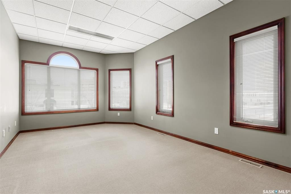 Photo 25: Photos: 2101 Smith Street in Regina: Transition Area Commercial for sale : MLS®# SK840584